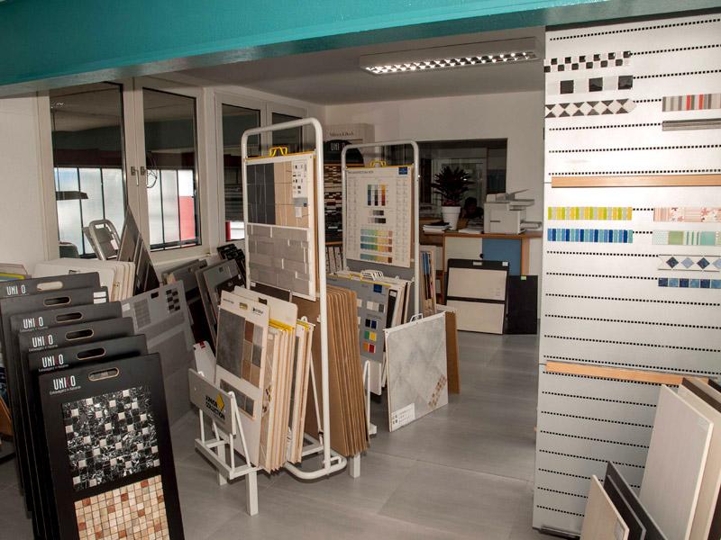 fliesenfachbetrieb wandfliesen oberhausen fliesen laib. Black Bedroom Furniture Sets. Home Design Ideas